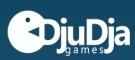 Djudja Games