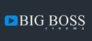 Big Boss Cinema Club