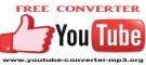 You Tube Converter