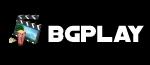 BG Play