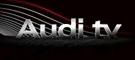 Audi TV
