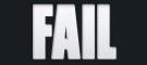 Fail Blog