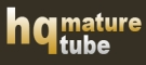 HQ Mature Tube