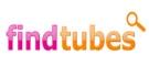 Find Tubes!