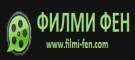 filmi-fen