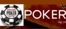 Poker TV