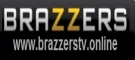 Brazzers sex online movies