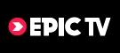 Epic TV