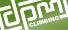 DPM Climbing
