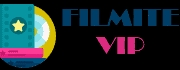 Filmite Vip