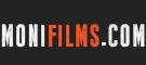 MoniFilms
