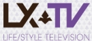 Lifestyle Television