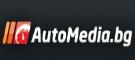 AutoMedia