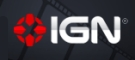 IGN Video