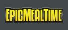 EpicMealTime.com