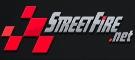 StreetFire