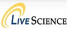 LiveScience.com