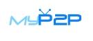 MyP2P.eu