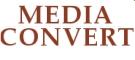 Media-Convert.com