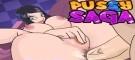 Pussy Saga