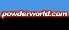 Powderworld.com