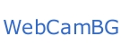 WebCamBG