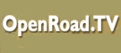 OpenRoad.TV
