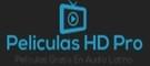 Peliculas Online Gratiz