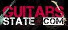 Guitars State