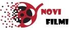 NoviFilmi