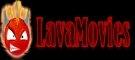 LavaMovies