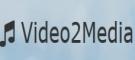 Video2media