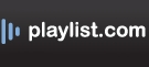 Playlist.com