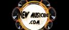 NewMusicBG