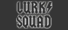 Lurk Squad