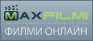 MaxFilmi