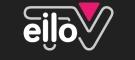 Eilo TV