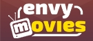 EnvyMovies