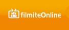 Filmite Online
