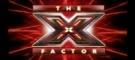 X-Factor България