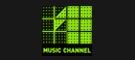 1 Music Channel
