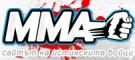MMA Bulgaria