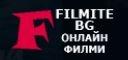 Filmite-bg