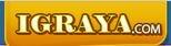 IGRAYA.com