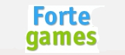 Forte Games