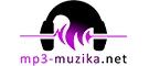 mp3-muzika.net