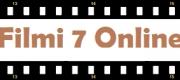 Filmi7 Online