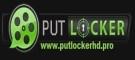 Putlocker HD