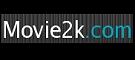 Movies2K Adult