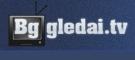 BG-Gledai.TV